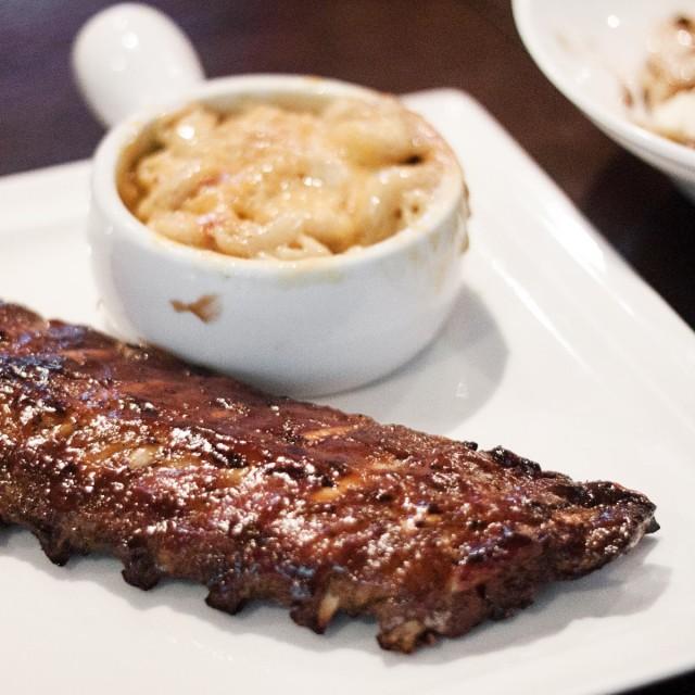 foodora-food-crawl-montreal-roasters-bbq-restaurant
