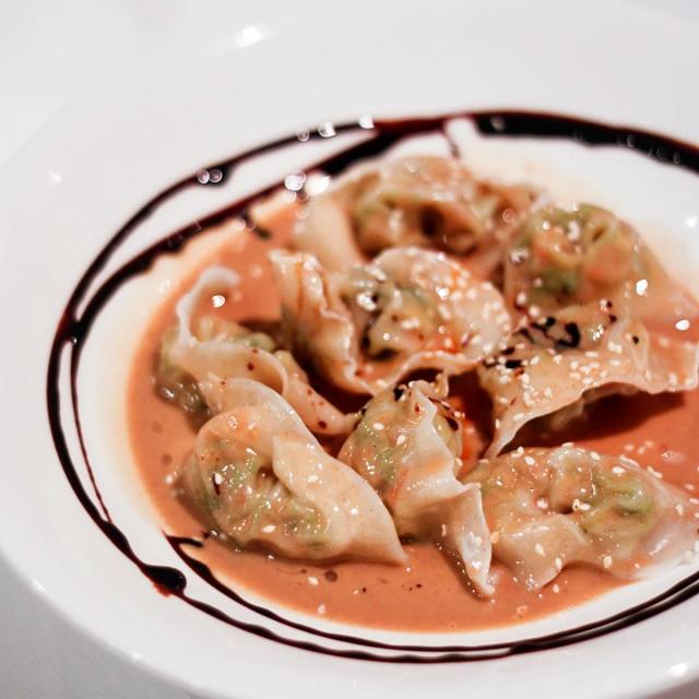 foodora-food-crawl-montreal-shanghai-grill-restaurant