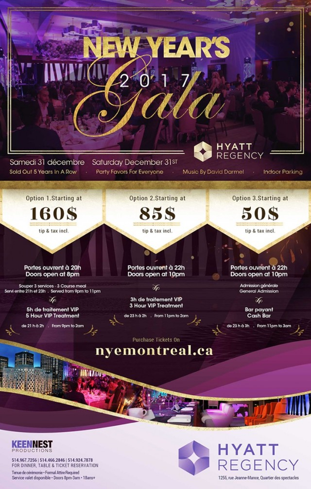 hyatt-regency-supperclub-new-years-eve-nye-2017-montreal