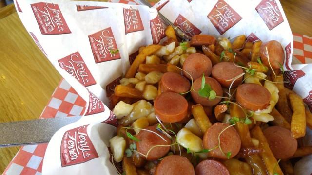 jerry-ferrer-montreal-restaurant-8