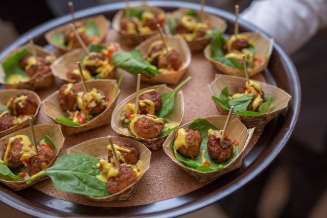 lov-vegetarian-restaurant-montreal-3