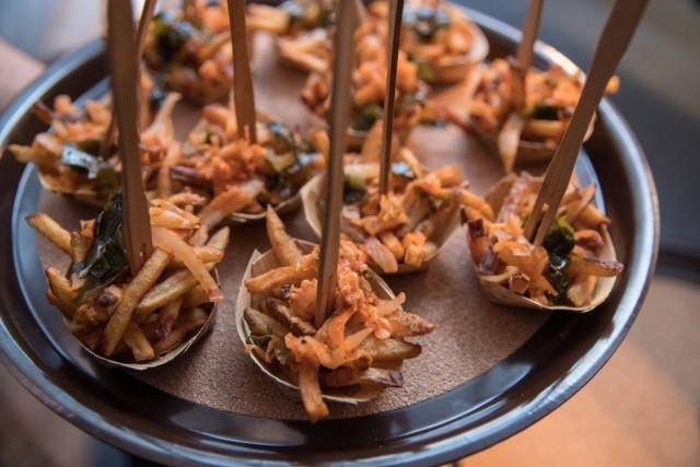 lov-vegetarian-restaurant-montreal-5