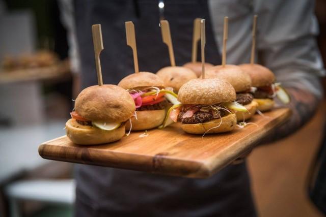 lov-vegetarian-restaurant-montreal-8
