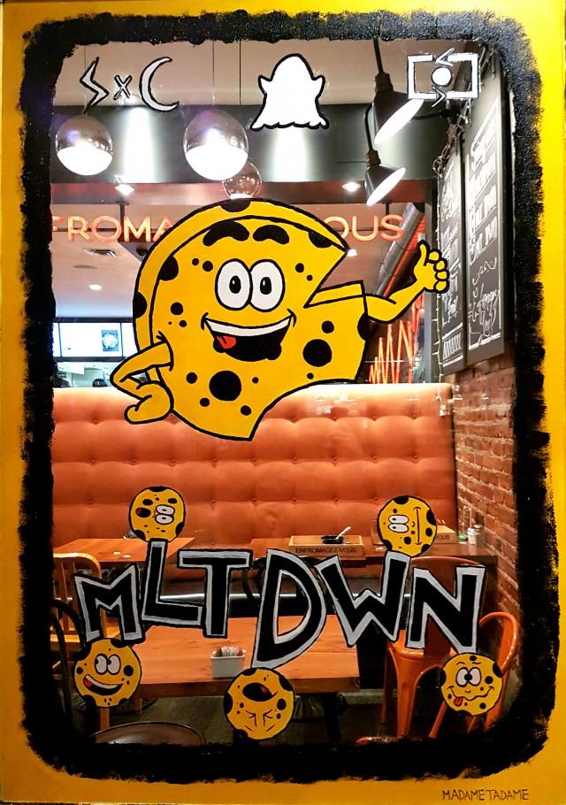 mltdwn-montreal-restaurant-1