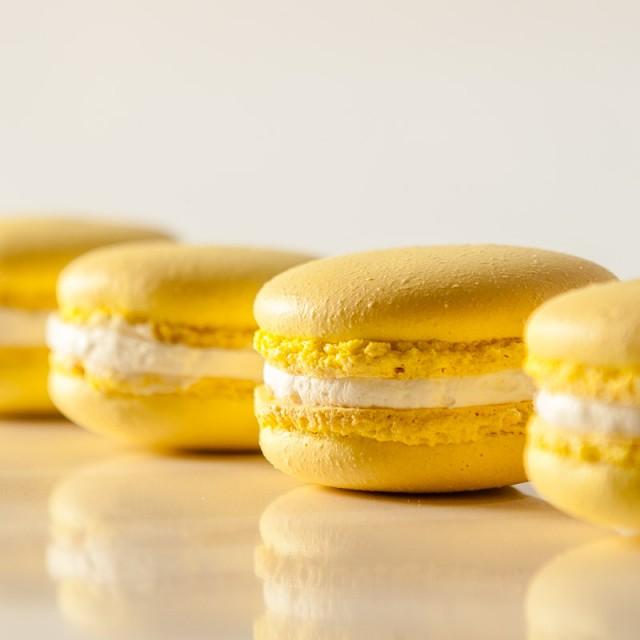 mtl-bakeoff-montreal-kim-robert-lemon-macaron-1
