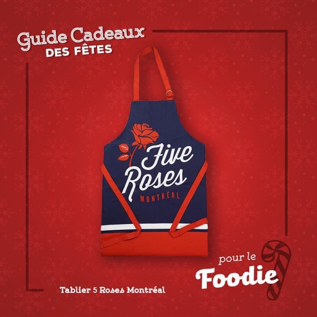 main-and-local-farine-five-roses-apron-montreal-gift-guide