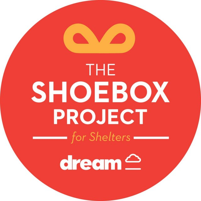 montreal-shoebox-project