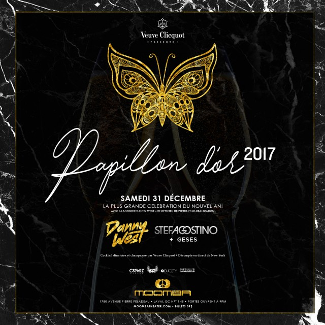 moomba-supperclub-new-years-eve-nye-2017-montreal