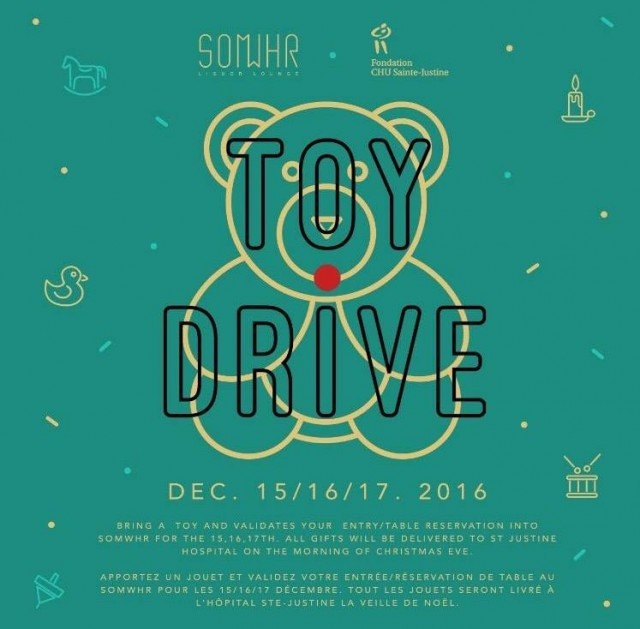 somwhr-drive-2016