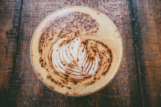 xavier-artisan-montreal-cafe-1