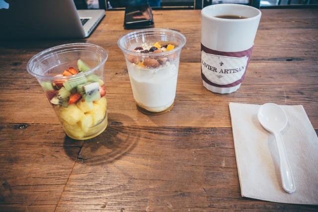 xavier-artisan-montreal-cafe-5