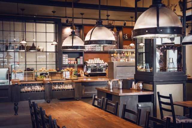 xavier-artisan-montreal-cafe-7