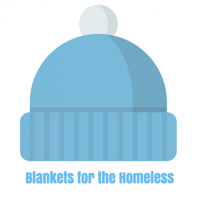 blankets-for-the-homeless