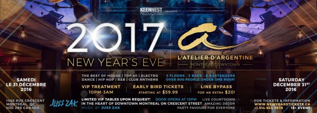 l-atelier-argentine-new-years-eve-nye-2017-montreal