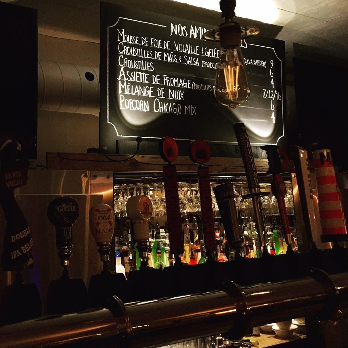 l-autre-bar-laurier-ouest-montreal-1