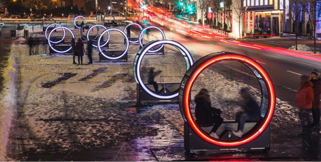 luminotherapie-loop-quartier-des-spectacles-montreal-3