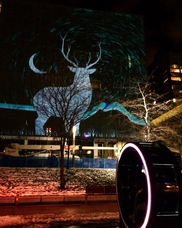luminotherapie-loop-quartier-des-spectacles-montreal-5