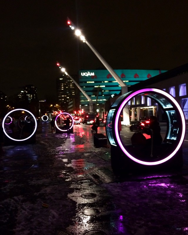 luminotherapie-loop-quartier-des-spectacles-montreal-6