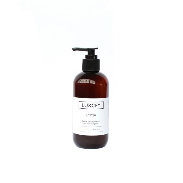 luxcey-emma-ultra-moisturizing-body-balm-montreal-gift-guide