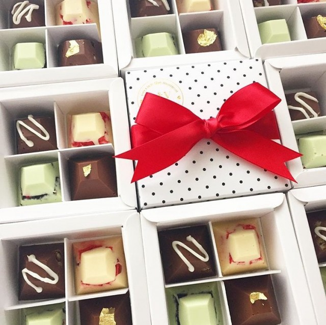 lv-sweets-holiday-chocolate-gift-boxes-montreal-gift-guide