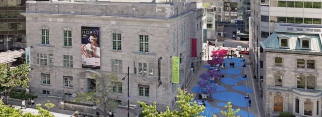 musee-mccord-museum-membership-montreal-gift-guide