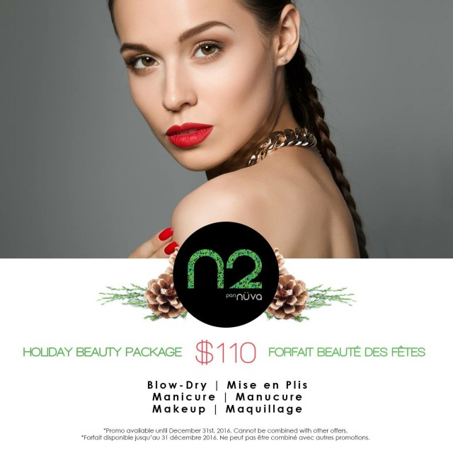 n2-par-nuva-holiday-beauty-package-montreal-gift-guide