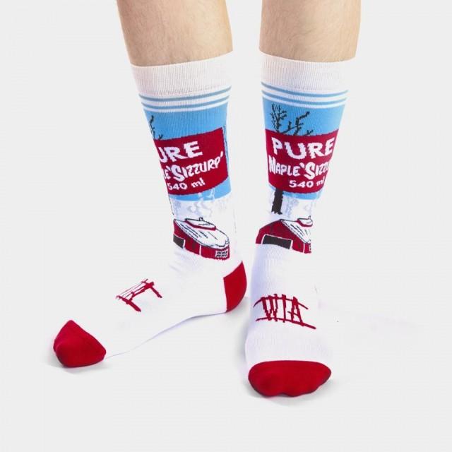 whatisadam-sugar-socks-montreal-gift-guide
