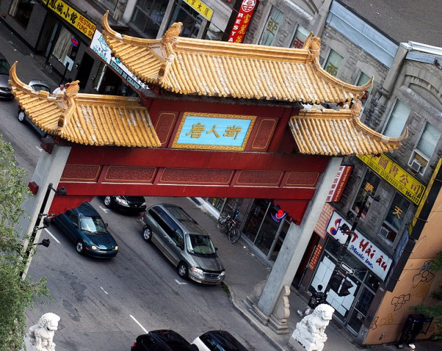 800px-Montreal_Chinatown_gate