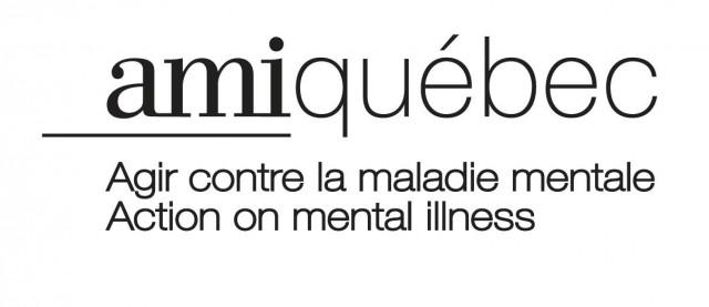 AmiQuebec montreal