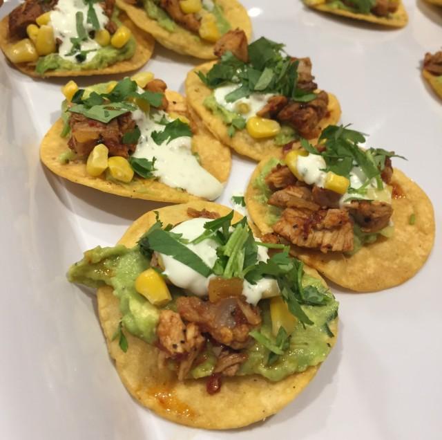 Quesada burritos and tacos mexican restaurant montreal (2)