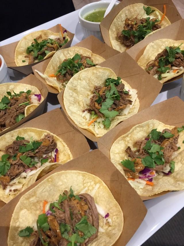 Quesada burritos and tacos mexican restaurant montreal (5)