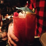 The New Hot Spot in Montreal Is a Speakeasy with Flair