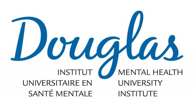logo_douglas_2945_g