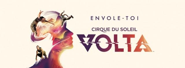 volta cirque du soleil montreal (1)