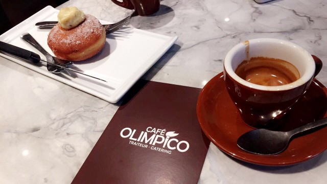 @jennruvo hotel william grey cafe olimpico old montreal