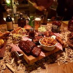 Le bOucan Expands Its Great Smokehouse in Montreal