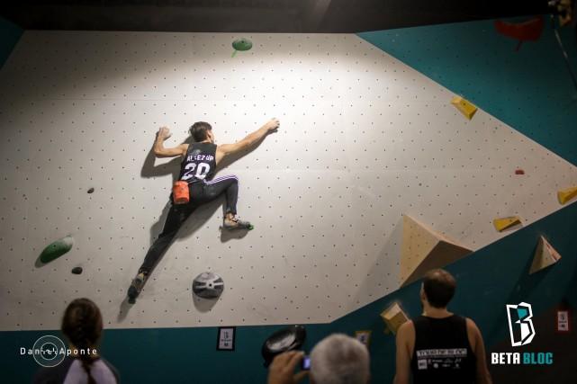 beta bloc montreal bouldering rock climbing (3)