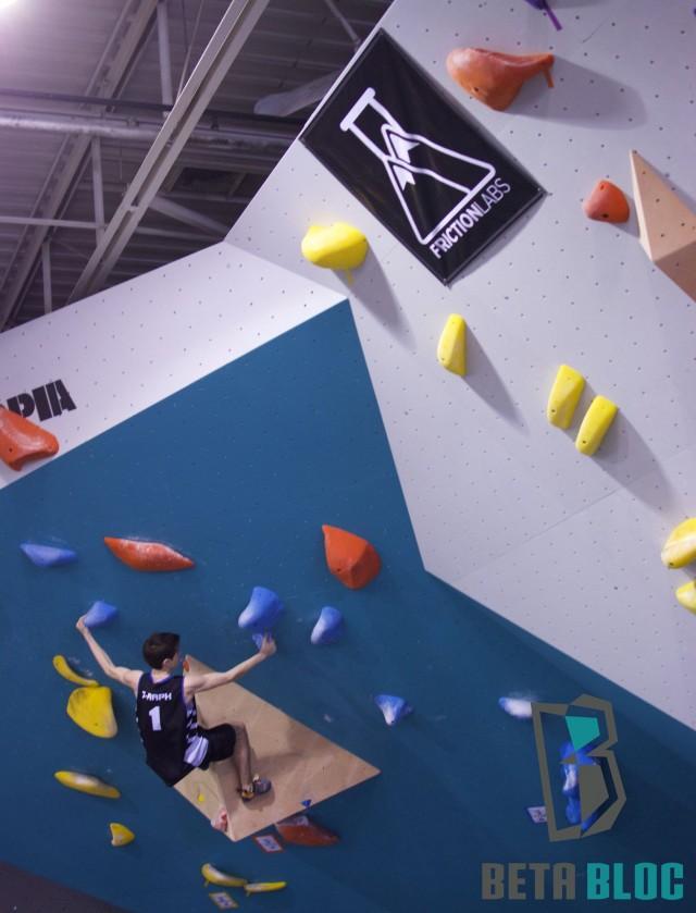 beta bloc montreal bouldering rock climbing (4)
