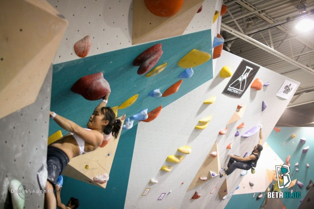 beta bloc montreal bouldering rock climbing (6)