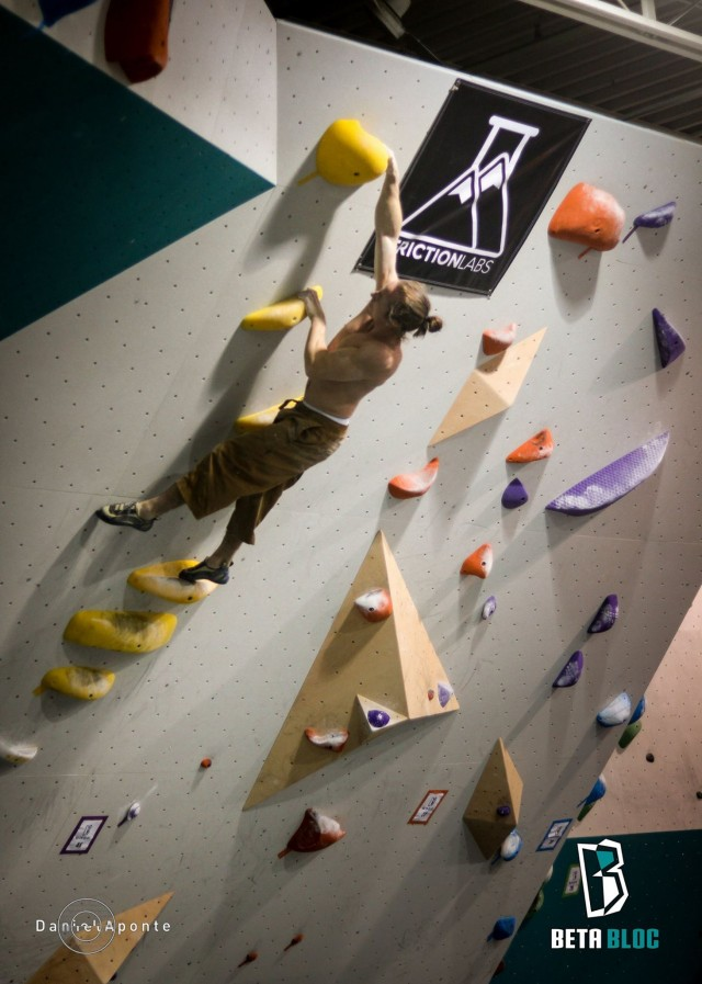 beta bloc montreal bouldering rock climbing (7)