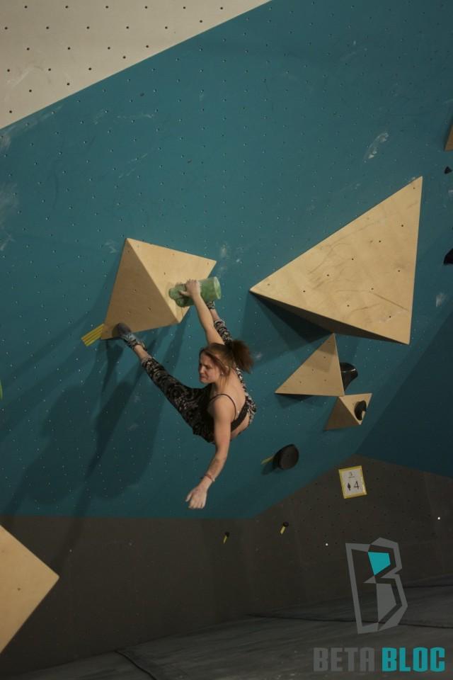 beta bloc montreal bouldering rock climbing (8)
