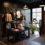 Little Italy Is a New Shopping Haven Thanks to this Boutique