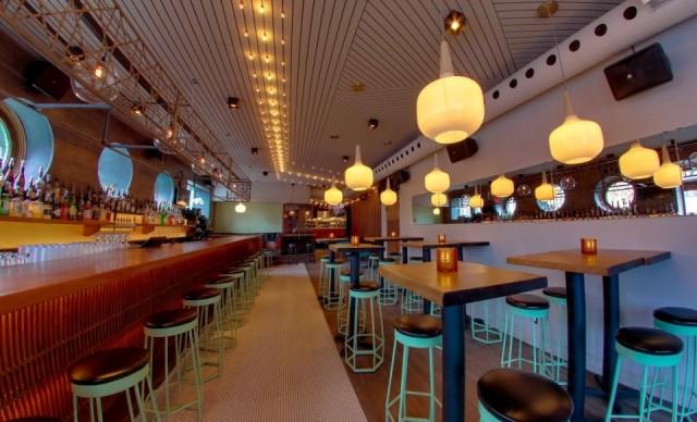 mtl bar + resto montreal restaurant (10)