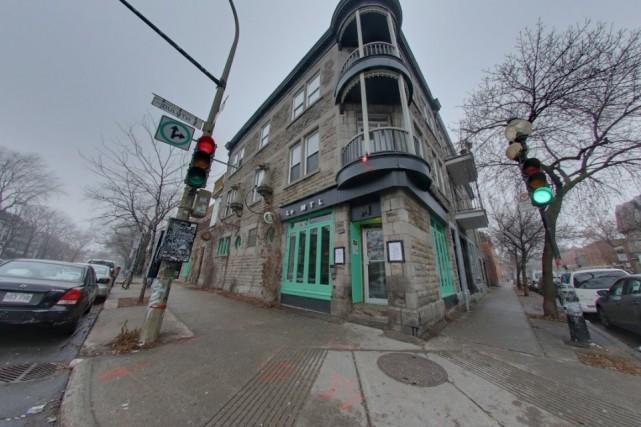 mtl bar + resto montreal restaurant (11)