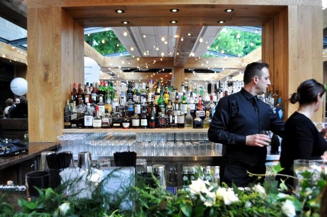 restaurant beatrice westmount italian montreal (2)