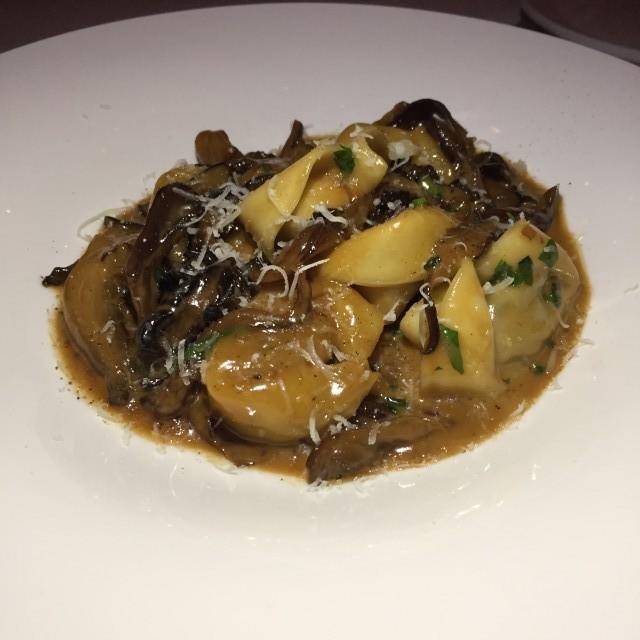 restaurant beatrice westmount italian montreal (7)