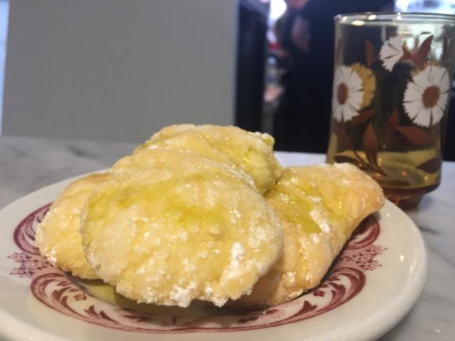 Baristello et cie italian cafe montreal (12)