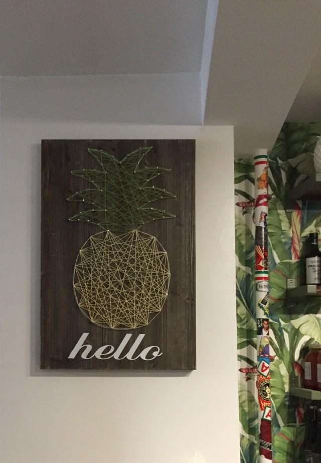 Baristello et cie italian cafe montreal (2)