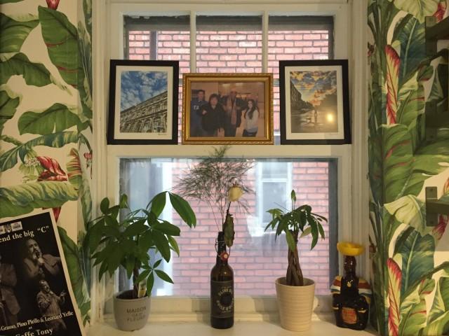 Baristello et cie italian cafe montreal (3)