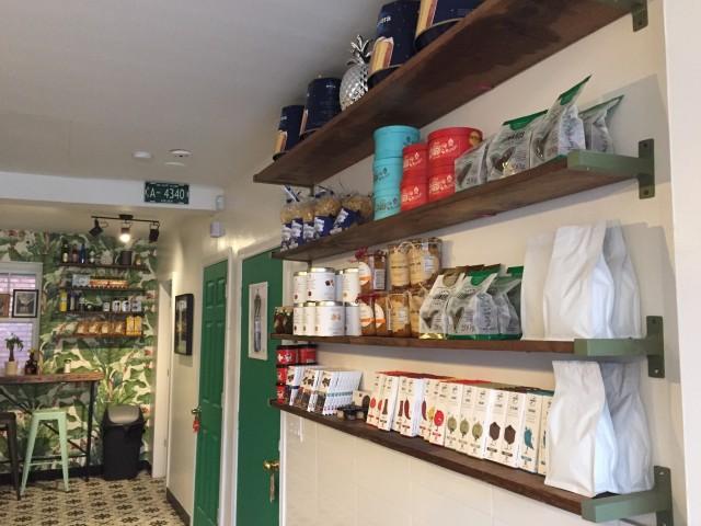 Baristello et cie italian cafe montreal (4)